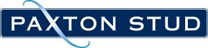 Paxton Stud Logo